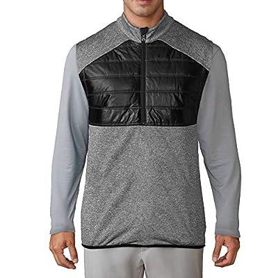 adidas Golf Men's Climaheat
