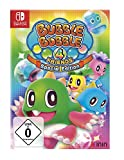 Bubble Bobble 4 Friends - Special Edition - [Nintendo Switch]
