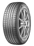 Kumho KH32 All-Season Radial Tire - 205/65R16 95H