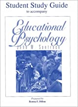 Best educational psychology student study guide Reviews