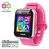 Smart Watch For Kids - Best Reviews Guide