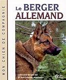 Le Berger allemand - Le Jour - 01/03/1995