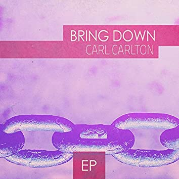 Bring Down - EP