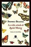 La vida soñada de Rachel Waring (Impedimenta nº 120)