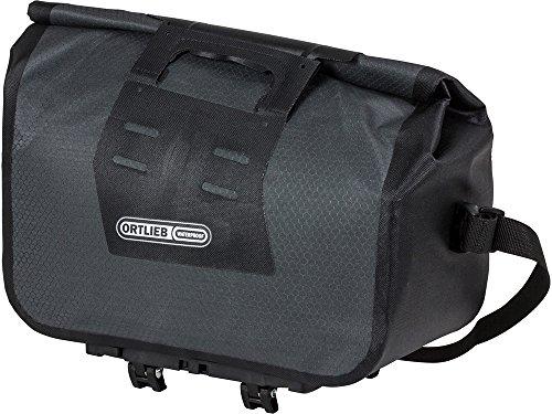 Ortlieb Rack Top Trunk RC Bag