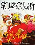 Gonzo - the Art