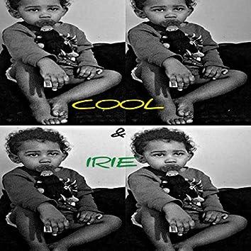 Cool & Irie