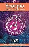 Scorpio (Horoscopes 2021