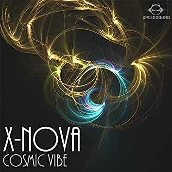 Cosmic Vibe