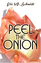 Peel the Onion