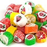 Primrose Cut Rock Candy, 16 Ounce