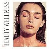 Beauty Wellness: Entspannungswochenende, Spa-Hintergrund