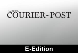 post and courier newspaper