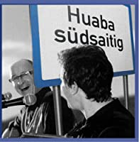 Huaba Sudsaitig