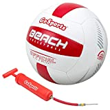 GoSports Single Ball Pro Series...