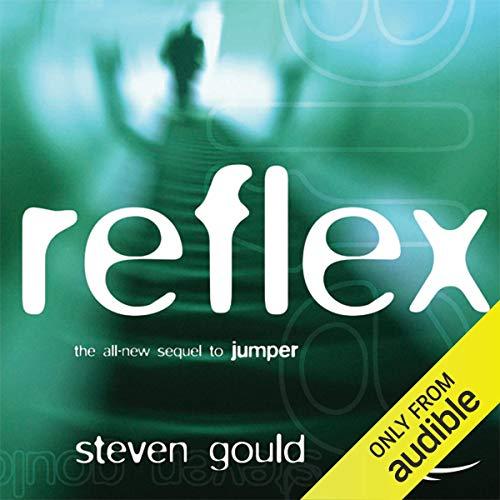 Reflex Titelbild