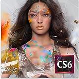 【旧製品】Adobe Creative Suite 6 Design & Web Premium Macintosh版 [ダウンロード]