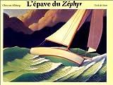L'Epave du Zéphyr