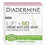 Diadermine Diadermine - Lift+ Crema de Día Bio - 50Ml 50 g