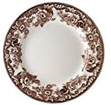 Spode Delamere Bread and Butter Plate, Set of 4