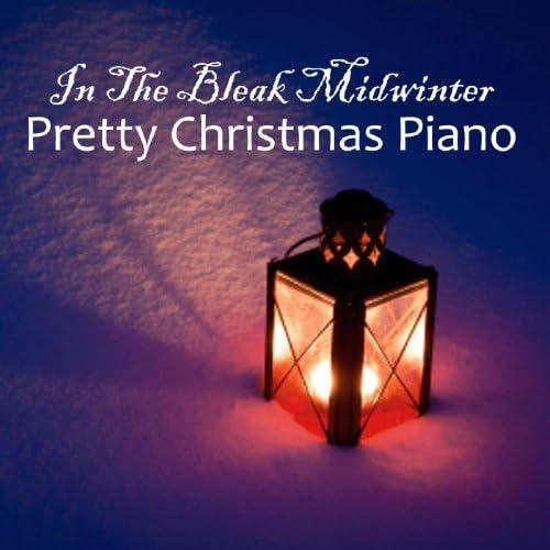 Piano Christmas Solos