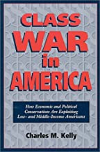 Best class war in america Reviews