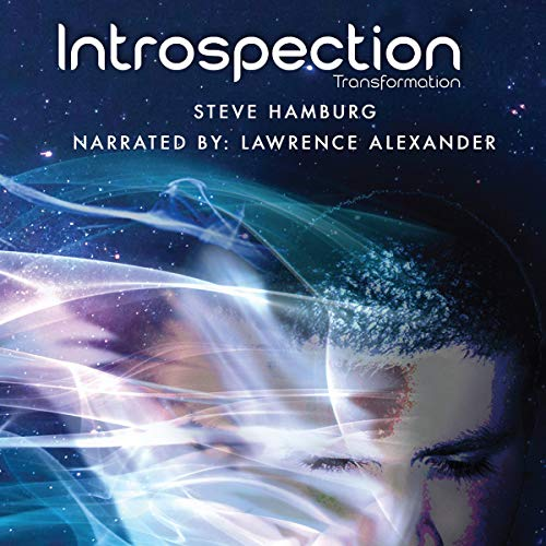 Introspection  By  cover art
