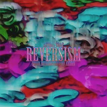 Reversism