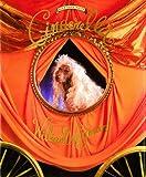 Cinderella Mini Book (Fay's Fairy Tales)
