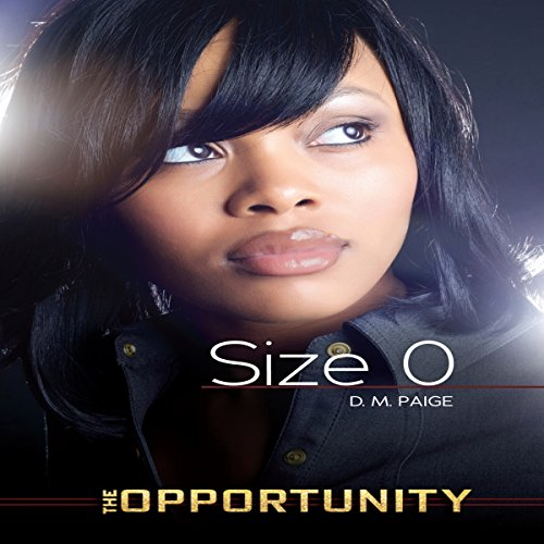 Size 0 cover art