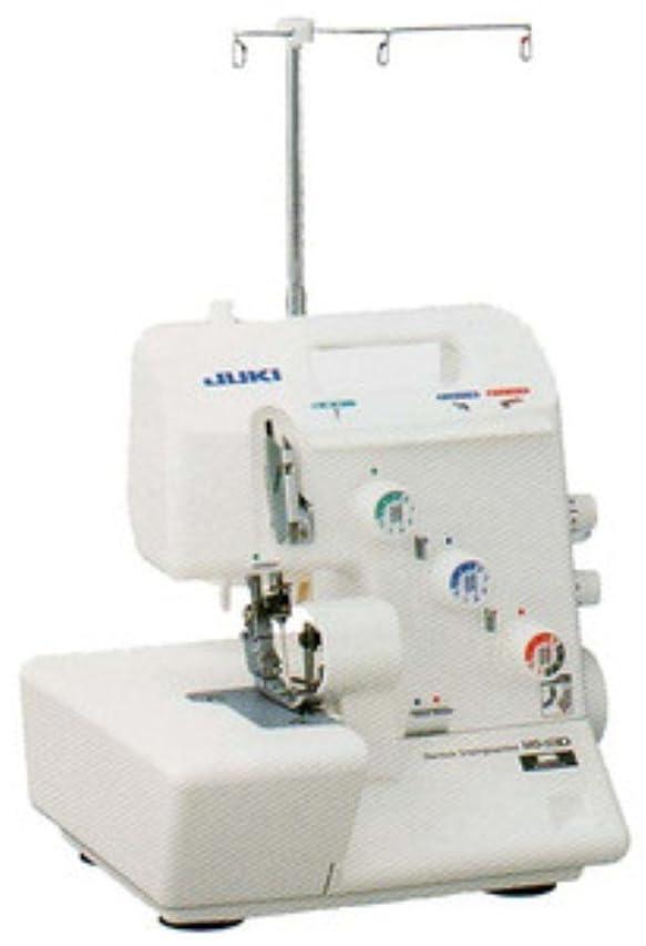 JUKI 1本針3本糸差動送り付きオーバーロックミシン MO-03D