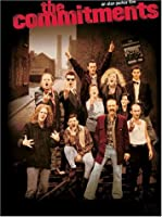 Commitments [Import USA Zone 1]