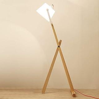 Amazon.es: lamparas de pie de estilo nordico