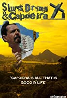 Slums, Drums and Capoeira - Portuguese