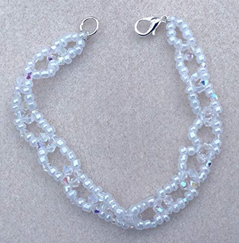 Swarovski Sparkle Bracelet