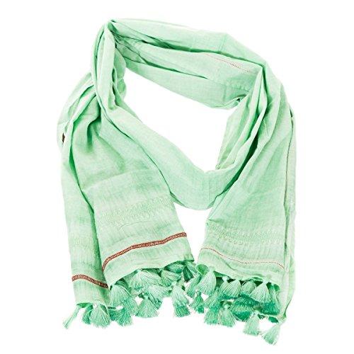 Napapijri sjaal