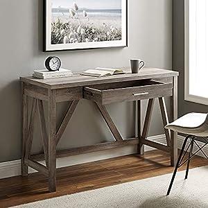 516EIiQMvQL._SS300_ Coastal Office Desks & Beach Office Desks