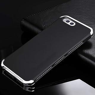 SENDIAYR Mobilväska medaluminium och PC-fodral, för Xiaomi Mi 6