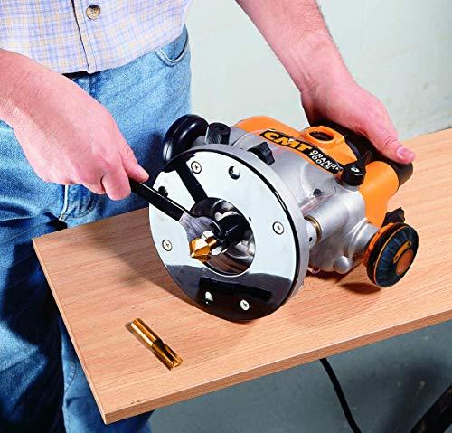 CMT Orange Tools CMT7E