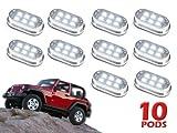 XKGLOW Automotive Light Bulbs