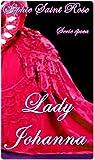 Lady Johanna