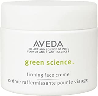 AVEDA Green Science Firming Face Crème 50ml