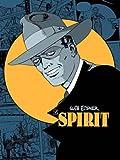 Spirit - L'Intégrale, tome 1
