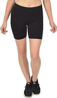 Bozzolo Shorts