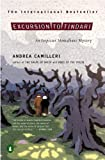 Excursion to Tindari (The Inspector Montalbano Mysteries Book 5) (English Edition)