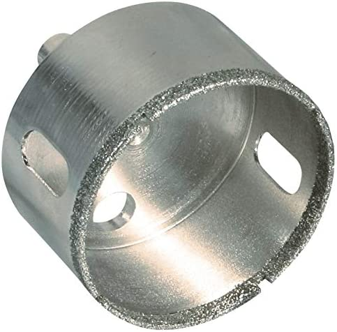 2-1 2 Direct store inch s Hole Diamond Saw Manufacturer regenerated product