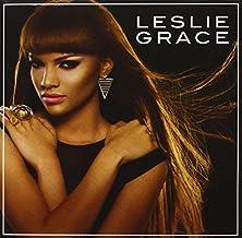 Leslie Grace by Leslie Grace (2013-06-25)