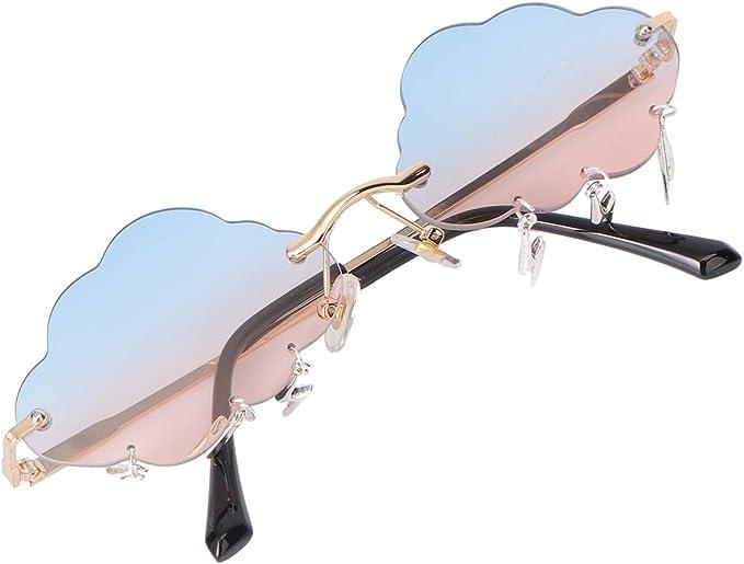 Bliz Sonnenbrille Damen