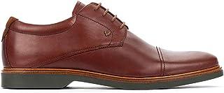 MARTINELLI Zapato de Vestir de Piel Lenny 1384