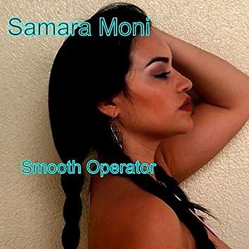 Smooth Operator House Club